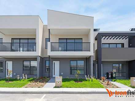 11 Regatta Drive, Craigieburn 3064, VIC Townhouse Photo