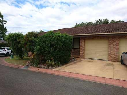 5 Herbert Close, Bomaderry 2541, NSW Unit Photo