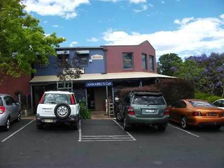 6/49 Wason Street, Milton 2538, NSW Other Photo