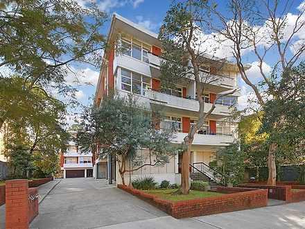 22/29 Penkivil Street, Bondi 2026, NSW Apartment Photo