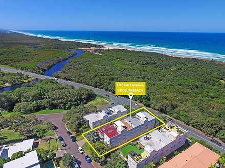 3/40 First Avenue, Coolum Beach 4573, QLD Unit Photo