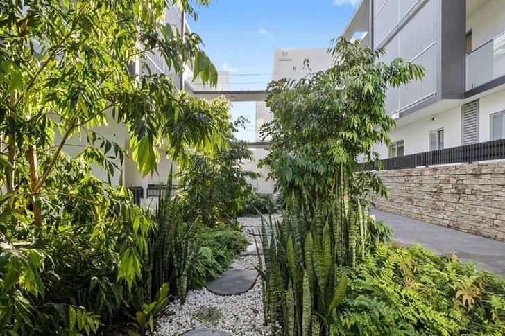 21-27 William Street, Alexandria 2015, NSW Apartment Photo