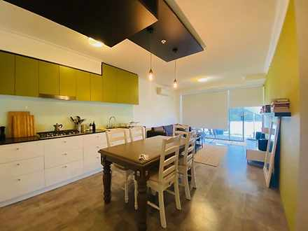 UNIT 102 45 Boundary Street, South Brisbane 4101, QLD Apartment Photo