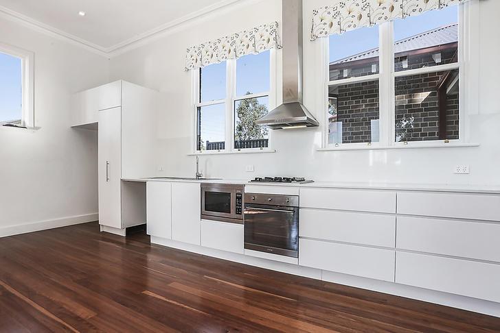 9 Main Avenue, Lidcombe 2141, NSW House Photo