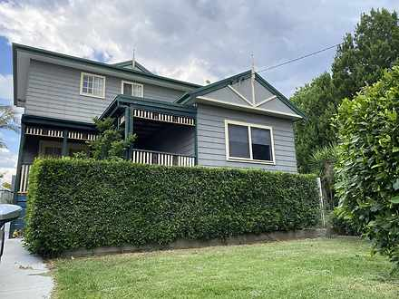19A Sandgate Road, Wallsend 2287, NSW House Photo