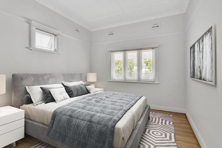 8 Christie Street, Wollstonecraft 2065, NSW House Photo