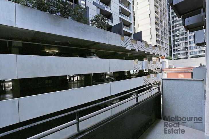 504/639 Little Bourke Street, Melbourne 3000, VIC Apartment Photo