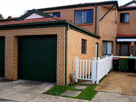13/169 Horsley Road, Panania 2213, NSW Townhouse Photo
