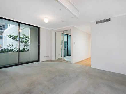 4/237 Miller Street, North Sydney 2060, NSW Studio Photo