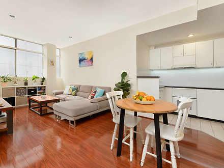 18/7-17 Berry Street, North Sydney 2060, NSW Apartment Photo