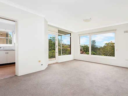 1/16 Mckye Street, Waverton 2060, NSW Apartment Photo