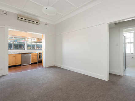1/16 Whaling Road, North Sydney 2060, NSW Apartment Photo