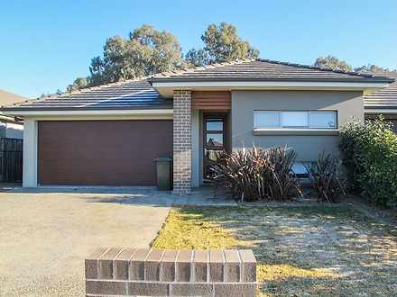 7 Inverness Avenue, Mudgee 2850, NSW House Photo