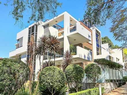 3/22-24 Henry Street, Gordon 2072, NSW Apartment Photo