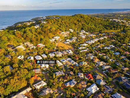 13 Seamist Circuit, Coolum Beach 4573, QLD House Photo