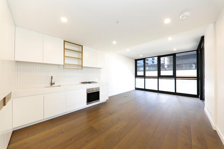 305/52-54 O'sullivan Road, Glen Waverley 3150, VIC Apartment Photo