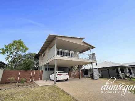 A/62 Packard Avenue, Durack 0830, NT House Photo