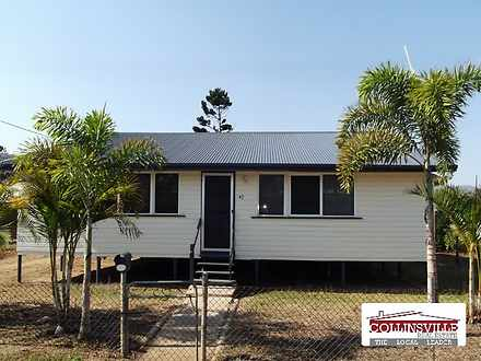 42 Belmore Street, Collinsville 4804, QLD House Photo