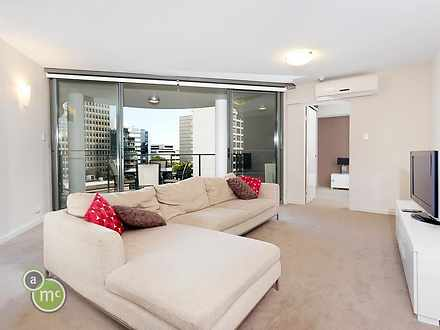 143/369 Hay Street, East Perth 6004, WA Apartment Photo