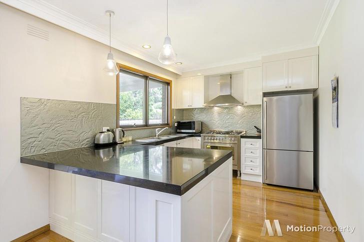 4 Esperance Road, Mount Waverley 3149, VIC House Photo