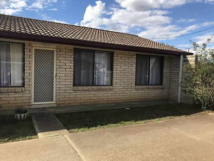 4A Cooyal Street, Cowra 2794, NSW Unit Photo