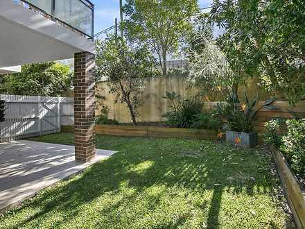 4/7-13 Brookvale Avenue, Brookvale 2100, NSW Apartment Photo