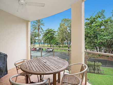 3/27 Sims Esplanade, Yorkeys Knob 4878, QLD Apartment Photo
