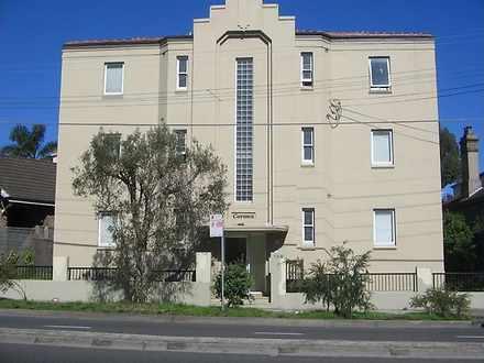 12/149 Old South Head Road, Bondi Junction 2022, NSW Unit Photo
