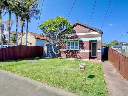 78 Baltimore Street, Belfield 2191, NSW House Photo