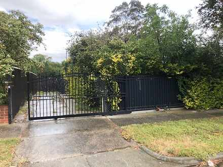 6 Keith Crescent, Broadmeadows 3047, VIC House Photo