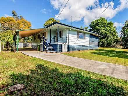 97 Aquarius Drive, Kingston 4114, QLD House Photo