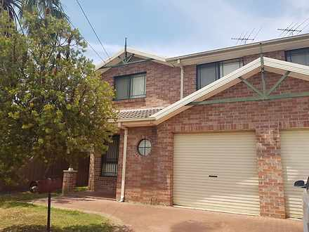 Canley Heights 2166, NSW House Photo