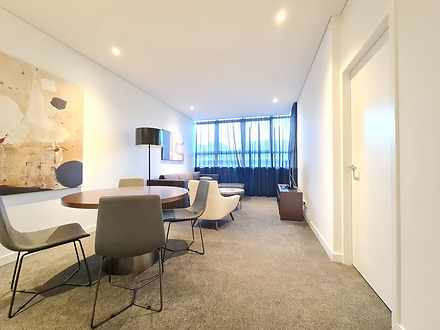 209/88 Archer Street, Chatswood 2067, NSW Apartment Photo