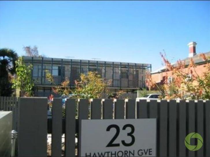 17/23 Hawthorn Grove, Hawthorn 3122, VIC Apartment Photo