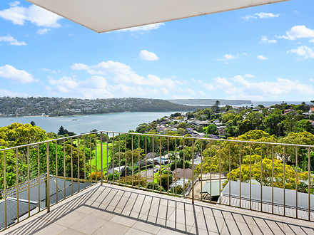 7/5 Parriwi Road, Mosman 2088, NSW Apartment Photo