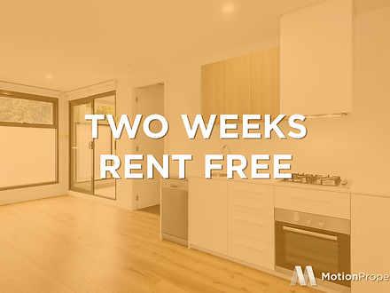 105/10 Major Street, Highett 3190, VIC Apartment Photo