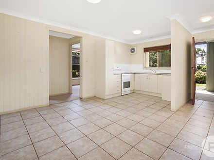 2/4 Little Barron, Gordon Park 4031, QLD Unit Photo