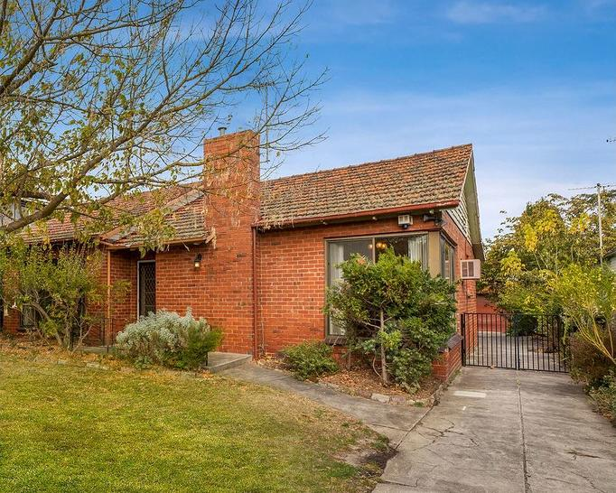 54 Liston Street, Glen Iris 3146, VIC House Photo