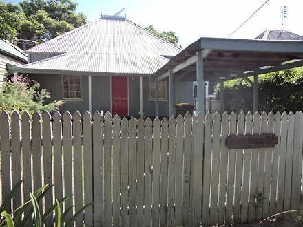 140 Victoria Street, Grafton 2460, NSW House Photo