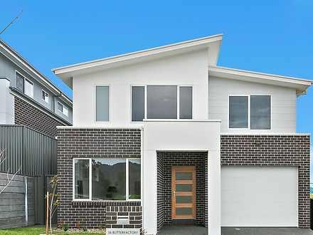36 Butterfactory Drive, Calderwood 2527, NSW House Photo