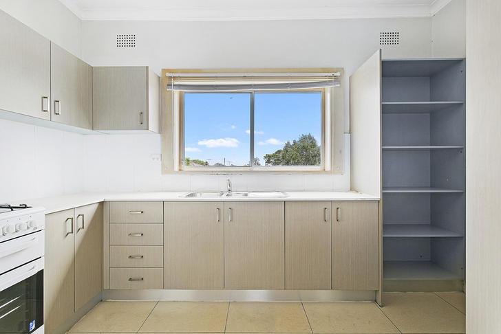 3/503-505 Canterbury Road, Campsie 2194, NSW Apartment Photo