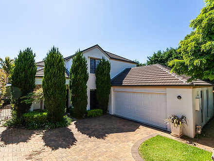 13 James Cook Parkway, Shell Cove 2529, NSW House Photo