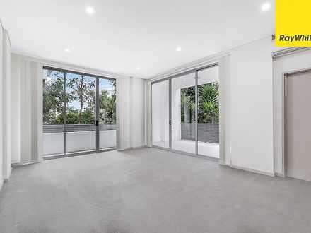 5/54-56 Keeler Street, Carlingford 2118, NSW Apartment Photo