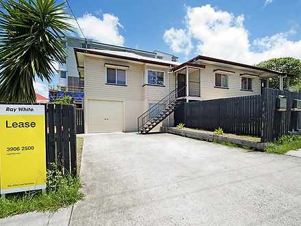23 Bryden Street, Windsor 4030, QLD Duplex_semi Photo