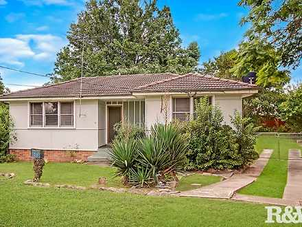 21 Fisher Avenue, Penrith 2750, NSW House Photo