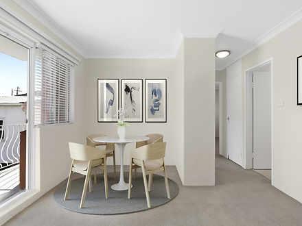 4/19 Hooper Street, Randwick 2031, NSW Apartment Photo