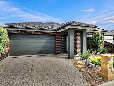 22 Aintree Drive, Wollert 3750, VIC House Photo