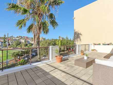 5/33 Alfreda Street, Coogee 2034, NSW Apartment Photo