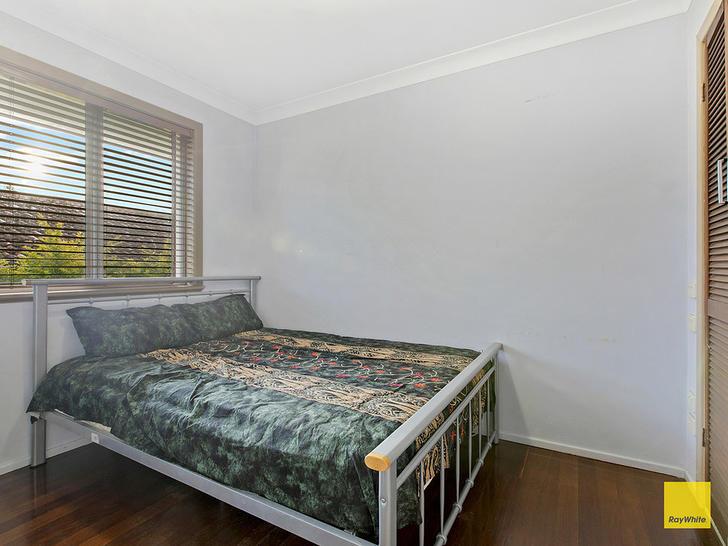 4/17 Cronin, Annerley 4103, QLD Unit Photo