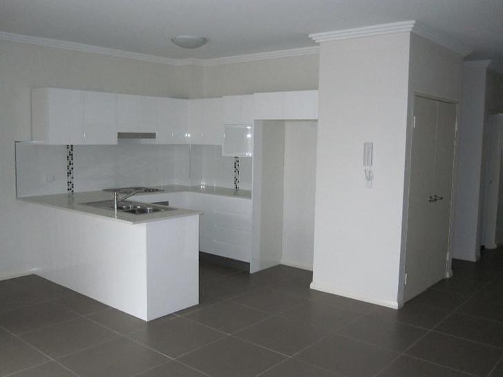 13/582-588 Woodville Road, Guildford 2161, NSW Apartment Photo